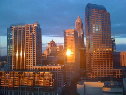 City_Providence