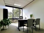 office_8412.jpg