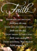 Faith_10.5