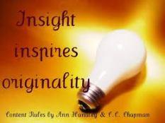 Insight_7312